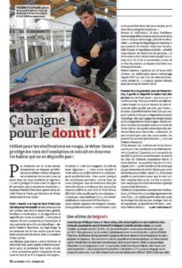article-wine-donut-la-vigne